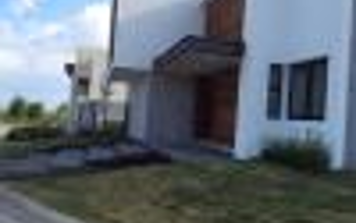 Foto de casa en venta en  , el molino, león, guanajuato, 1579590 No. 02