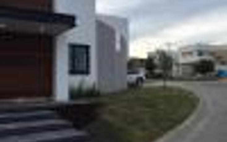 Foto de casa en venta en  , el molino, león, guanajuato, 1579590 No. 06