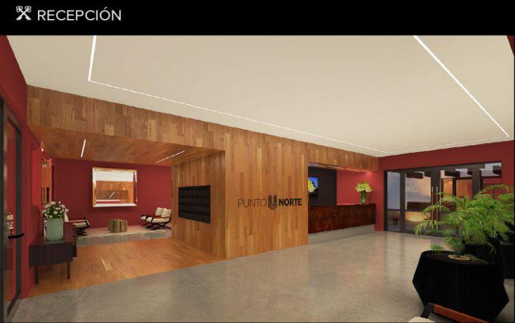 Foto de departamento en venta en, el molino, león, guanajuato, 1666362 no 07