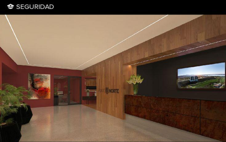 Foto de departamento en venta en, el molino, león, guanajuato, 1666362 no 09