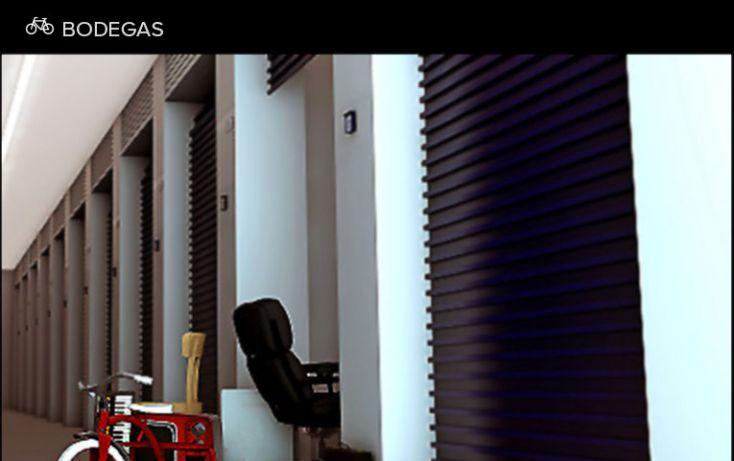 Foto de departamento en venta en, el molino, león, guanajuato, 1666362 no 15