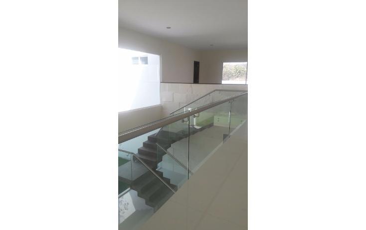Foto de casa en venta en  , el molino, león, guanajuato, 1717796 No. 02