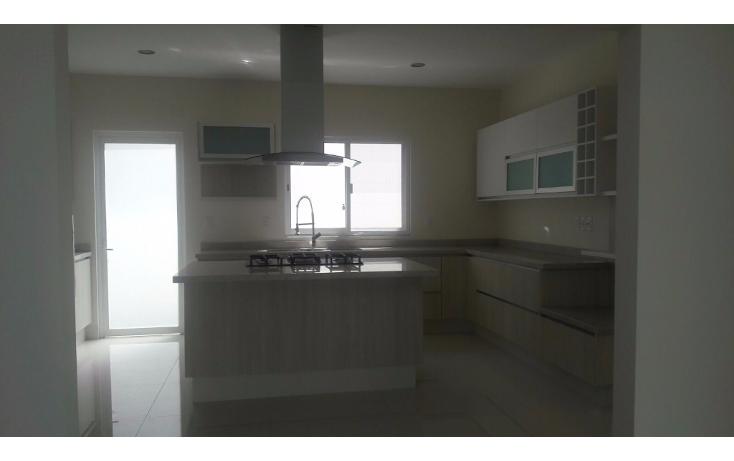 Foto de casa en venta en  , el molino, león, guanajuato, 1717796 No. 03