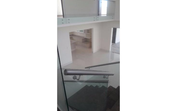 Foto de casa en venta en  , el molino, león, guanajuato, 1717796 No. 07