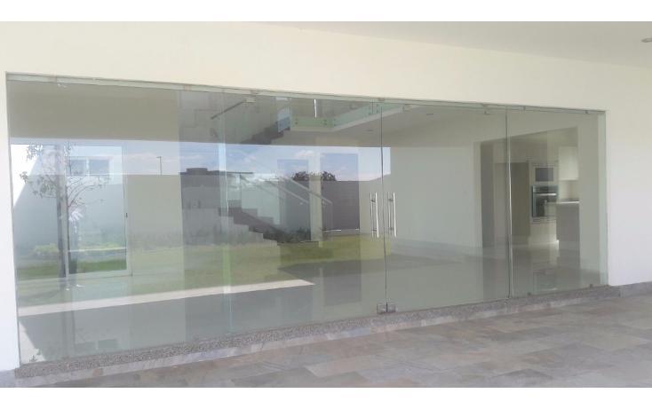 Foto de casa en venta en  , el molino, león, guanajuato, 1717796 No. 08