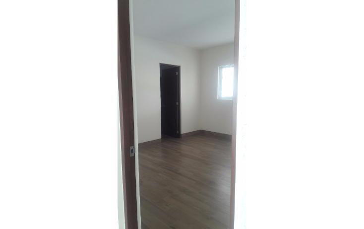Foto de casa en venta en  , el molino, león, guanajuato, 1717796 No. 10