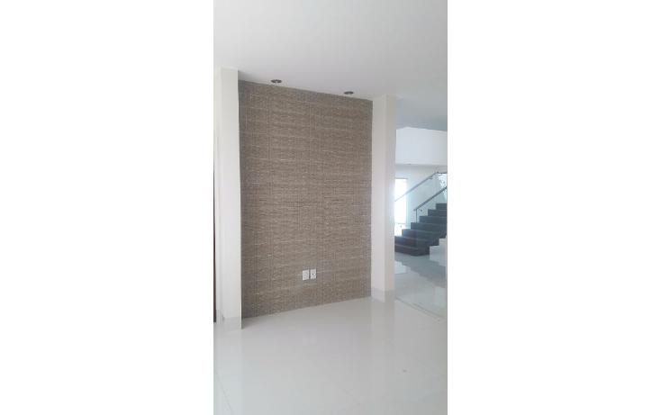 Foto de casa en venta en  , el molino, león, guanajuato, 1717796 No. 13
