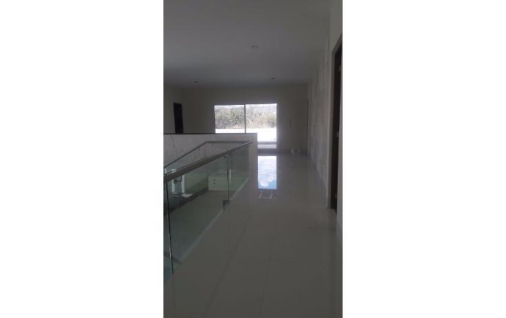 Foto de casa en venta en  , el molino, león, guanajuato, 1717796 No. 18