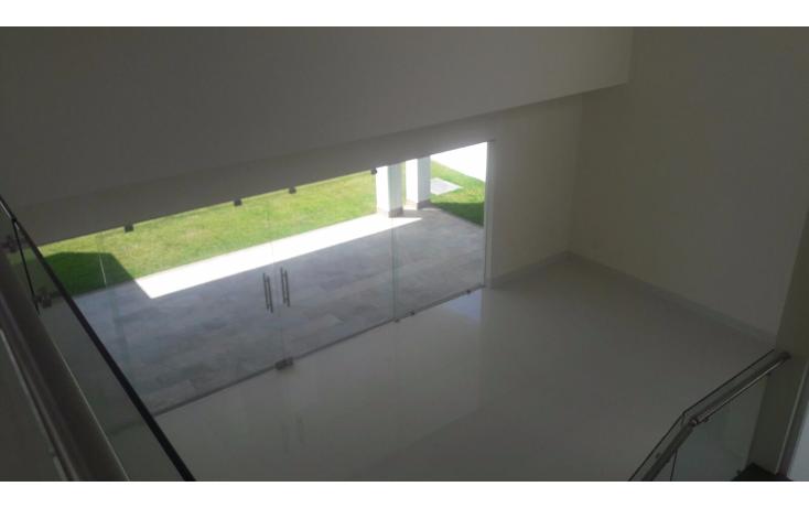 Foto de casa en venta en  , el molino, león, guanajuato, 1717796 No. 22