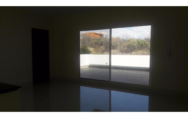 Foto de casa en venta en  , el molino, león, guanajuato, 1717796 No. 23