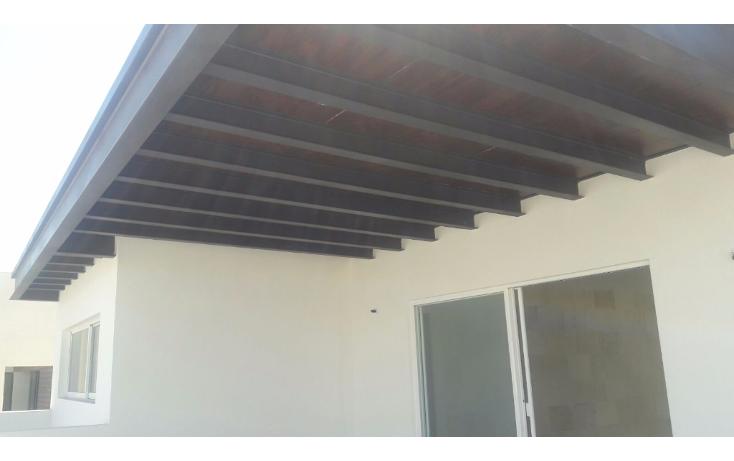 Foto de casa en venta en  , el molino, león, guanajuato, 1717796 No. 24