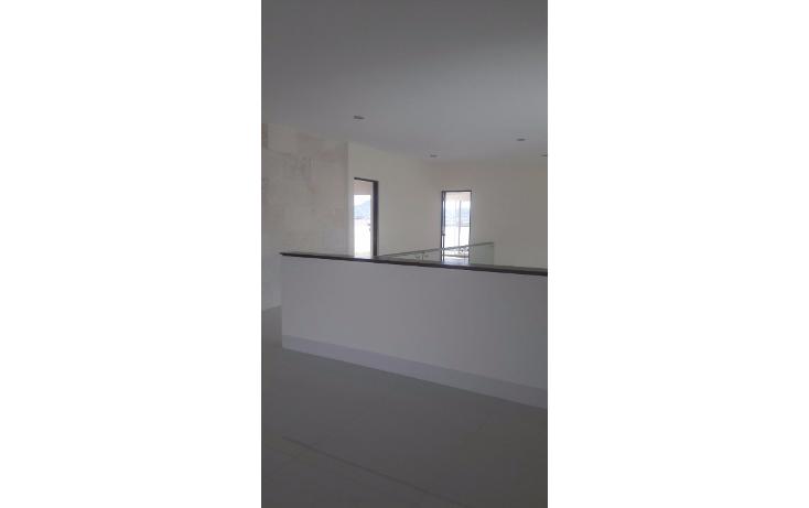 Foto de casa en venta en  , el molino, león, guanajuato, 1717796 No. 26