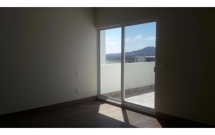 Foto de casa en venta en  , el molino, león, guanajuato, 1717796 No. 30