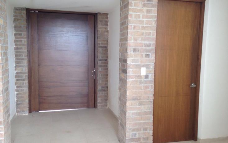 Foto de casa en venta en  , el molino, león, guanajuato, 1829364 No. 04