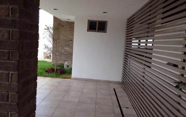 Foto de casa en venta en  , el molino, león, guanajuato, 1829364 No. 06