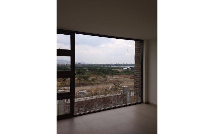 Foto de casa en venta en  , el molino, león, guanajuato, 1829364 No. 07