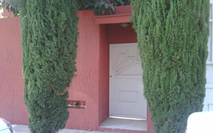 Foto de casa en venta en  , el molino, san juan del río, querétaro, 1077269 No. 01