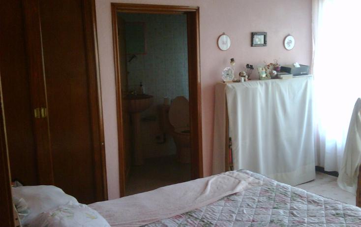 Foto de casa en venta en  , el molino, san juan del río, querétaro, 1077269 No. 03
