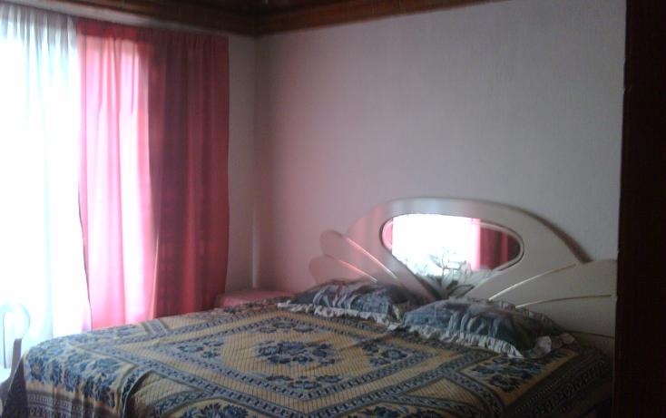 Foto de casa en venta en  , el molino, san juan del río, querétaro, 1077269 No. 04