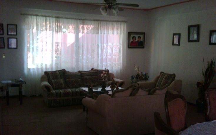 Foto de casa en venta en  , el molino, san juan del río, querétaro, 1077269 No. 09