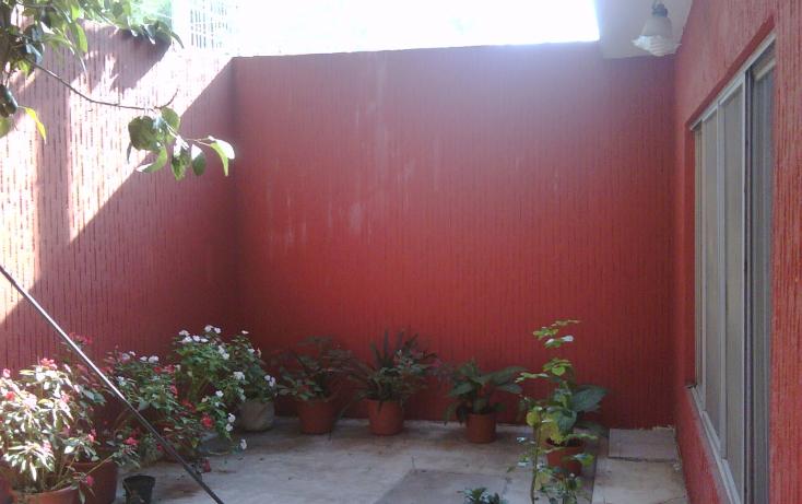Foto de casa en venta en  , el molino, san juan del río, querétaro, 1077269 No. 10