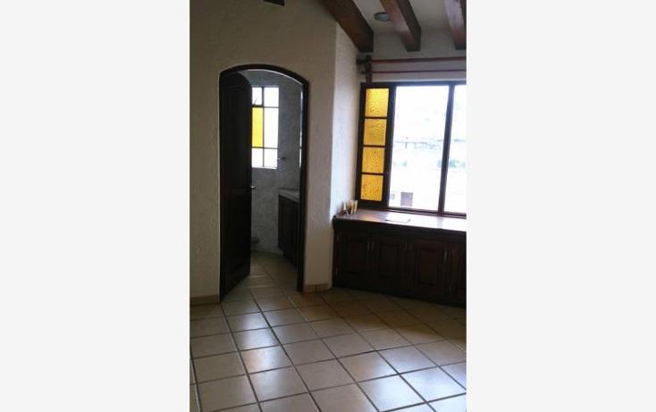 Foto de casa en venta en  , el monasterio, morelia, michoacán de ocampo, 1047731 No. 06