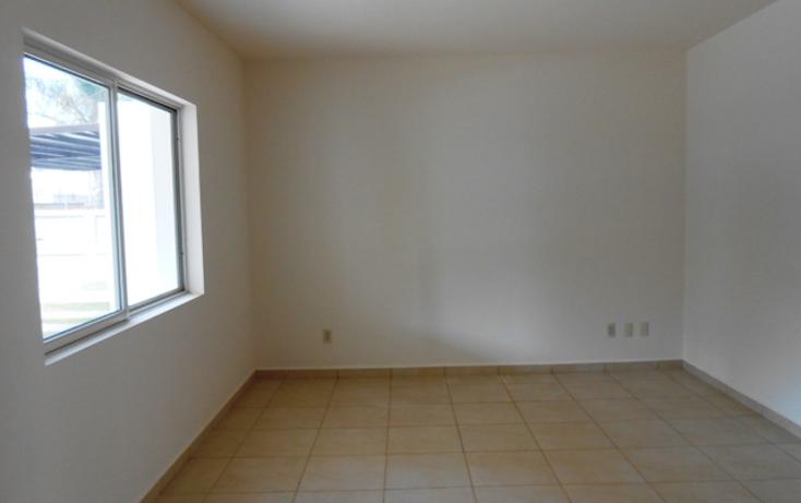 Foto de casa en renta en  , el monte, salamanca, guanajuato, 1139301 No. 02