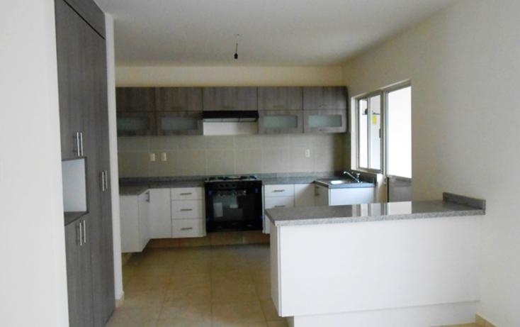 Foto de casa en renta en  , el monte, salamanca, guanajuato, 1139301 No. 03