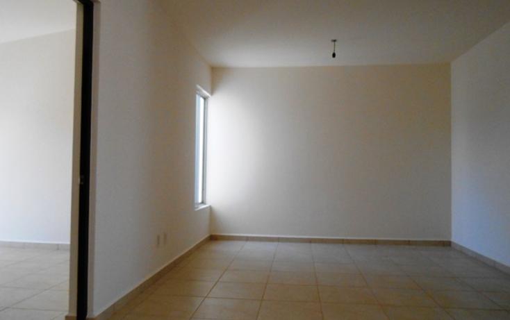 Foto de casa en renta en  , el monte, salamanca, guanajuato, 1139301 No. 07