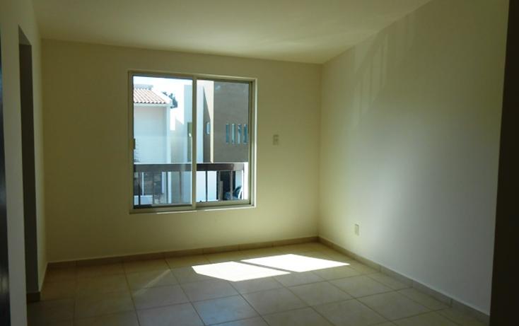 Foto de casa en renta en  , el monte, salamanca, guanajuato, 1139301 No. 08