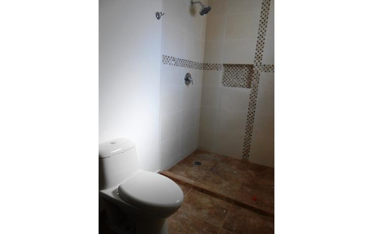 Foto de casa en renta en  , el monte, salamanca, guanajuato, 1139301 No. 11