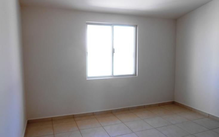 Foto de casa en renta en  , el monte, salamanca, guanajuato, 1139301 No. 16
