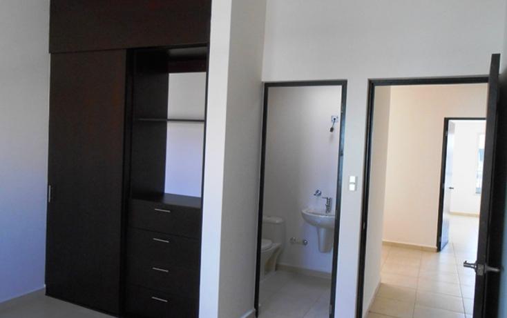 Foto de casa en renta en  , el monte, salamanca, guanajuato, 1139301 No. 17