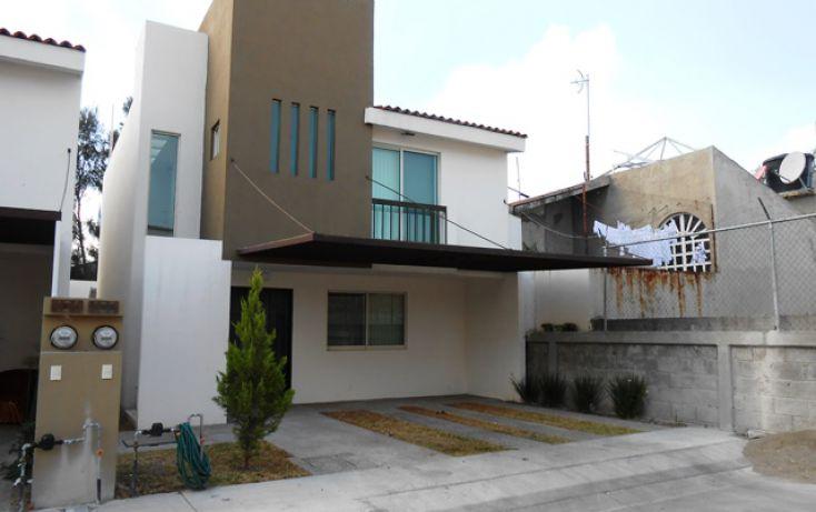 Foto de casa en venta en, el monte, salamanca, guanajuato, 1290111 no 01