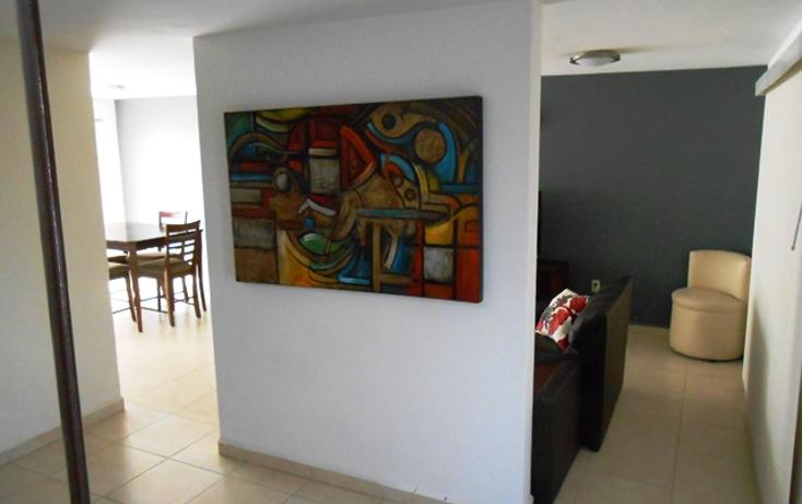 Foto de casa en venta en  , el monte, salamanca, guanajuato, 1290111 No. 04