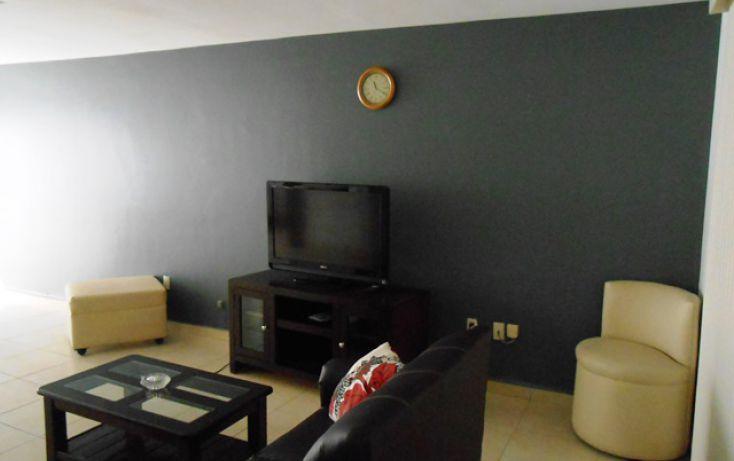 Foto de casa en venta en, el monte, salamanca, guanajuato, 1290111 no 05