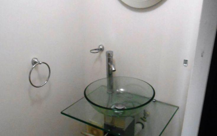 Foto de casa en venta en, el monte, salamanca, guanajuato, 1290111 no 06
