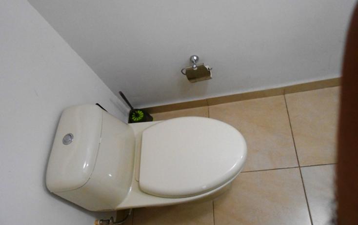 Foto de casa en venta en  , el monte, salamanca, guanajuato, 1290111 No. 07