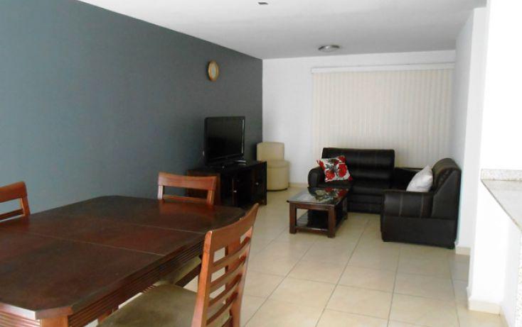 Foto de casa en venta en, el monte, salamanca, guanajuato, 1290111 no 08