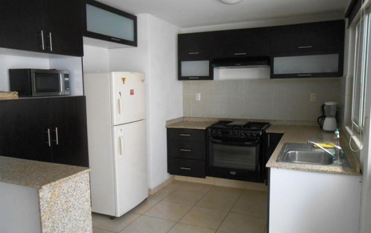 Foto de casa en venta en, el monte, salamanca, guanajuato, 1290111 no 09