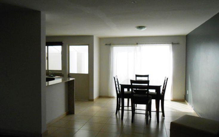 Foto de casa en venta en, el monte, salamanca, guanajuato, 1290111 no 10