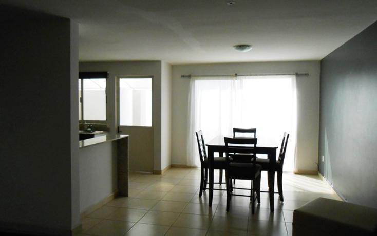 Foto de casa en venta en  , el monte, salamanca, guanajuato, 1290111 No. 10