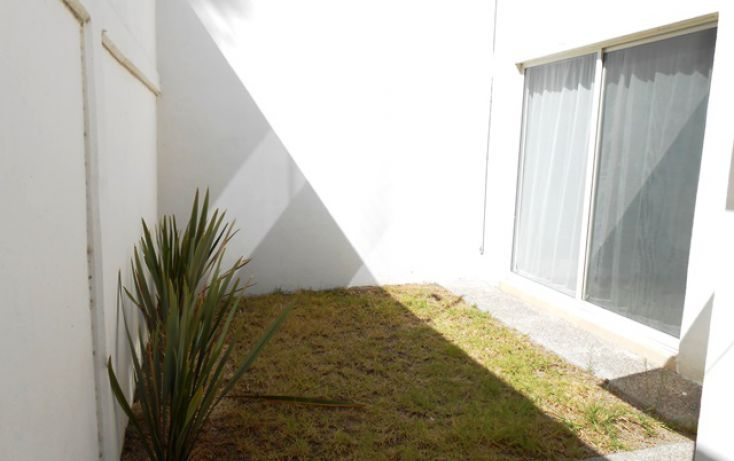 Foto de casa en venta en, el monte, salamanca, guanajuato, 1290111 no 12