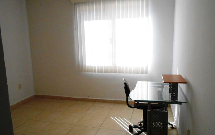 Foto de casa en venta en, el monte, salamanca, guanajuato, 1290111 no 13