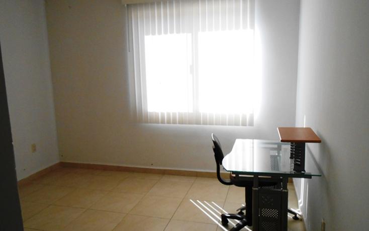 Foto de casa en venta en  , el monte, salamanca, guanajuato, 1290111 No. 13