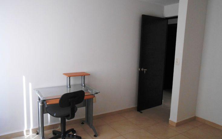 Foto de casa en venta en, el monte, salamanca, guanajuato, 1290111 no 14
