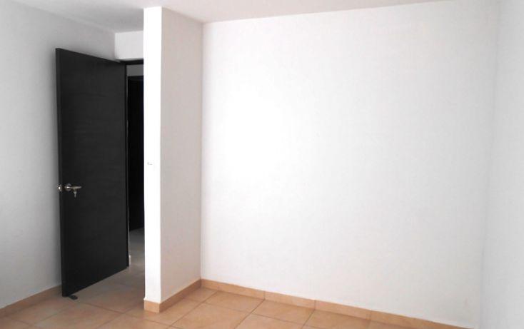 Foto de casa en venta en, el monte, salamanca, guanajuato, 1290111 no 15
