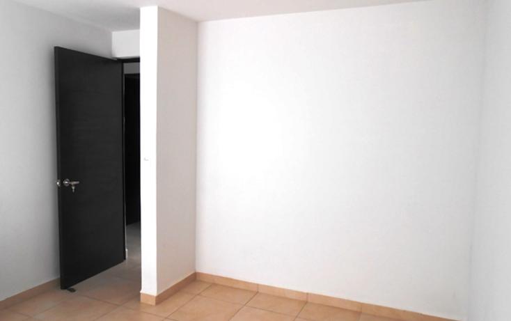 Foto de casa en venta en  , el monte, salamanca, guanajuato, 1290111 No. 15