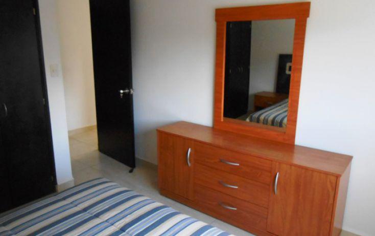 Foto de casa en venta en, el monte, salamanca, guanajuato, 1290111 no 16