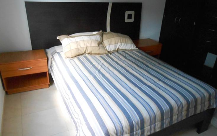Foto de casa en venta en  , el monte, salamanca, guanajuato, 1290111 No. 18